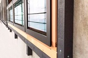 «Окна стрит» повышают стандарты монтажа светопрозрачных конструкций