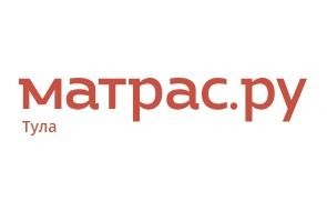Матрас.ру - интернет-магазин мебели и матрасов