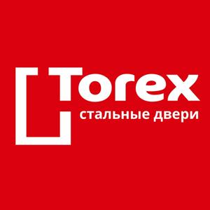 """ООО """"Тульская Дверная Компания"""""""