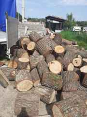 Когда лучше купить дрова, на что это влияет, почему дорожают к сезону?