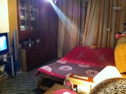 Щербинка,  1-комн. квартира,  ул. Почтовая д. 17 - foto 0