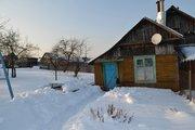 Продается дом - foto 0