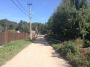 Продам участок 7 соток в черте города Алексин. - foto 0