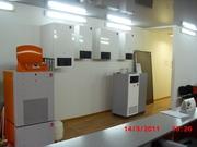 Инженерные услуги в Заокском - foto 2
