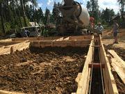 Строительство домов из профилированного бруса ПОД КЛЮЧ в Туле - foto 2